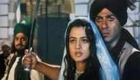 15 years of Gadar, the film that drew 5,05,73,000 Indians to theatres!