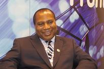 NCC, GSMA Harp on Capacity Development for Telecoms' Growth