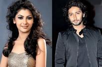 It's official: Sriti Jha is DATING ex-beau Harshad Chopra's best friend Kunal Kapoor