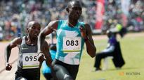 Olympic champions Rudisha and Kemboi sail through Kenya trials