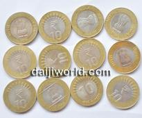 Mangaluru: Confusion looms as vendors reject Rs 10 coin, bank officials say it's valid