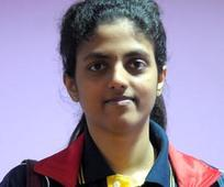Chess: Harika is now No. 5 in World Live Ranking