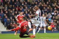 West Brom transfer dossier: £20m deal could inspire Pulis overhaul