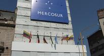 Venezuela's FM Slams Hypocrisy Behind Mercosur Presidency Transfer Decision