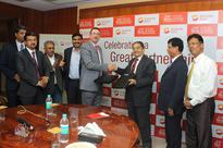 Future Generali India Life Insurance and Saraswat Bank foray into its Bancassurance Partnership