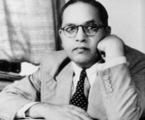 Maharashtra celebrates B.R. Ambedkar's 122nd birthday