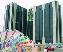 Fraud Drops As e-Payment Transactions Rise  CBN Director
