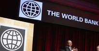 Bangladesh gets $150mn from World Bank for health