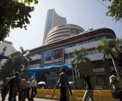 BSE IPO disclosures incomplete: Investor body