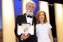Michael Haneke To Reunite Amour Stars For Film With Refugee Crisis As Backdrop