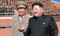 Top North Korean General Is Said To Be Executed On Graft Charges