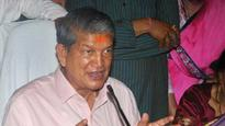 Tussle on cards for two vacant ministerial berths in Uttarakhand