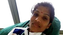 Sports Ministry to probe officials' apathy in OP Jaisha's case