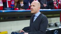 Matthias Sammer to become TV pundit after ruling out club return - report