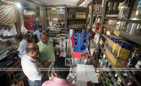 Liquor policy: Foreign-made foreign liquor to be sold through Bevco outlets