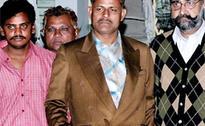 Pandher, Koli sentenced to death for serial rape, murder