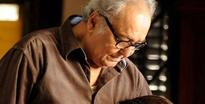 Happy to see Prosenjit's progress as actor over years : Soumitra ...