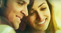 5 reasons why are we excited about Hrithik Roshan  Yami Gautam's Kaabil Hoon song