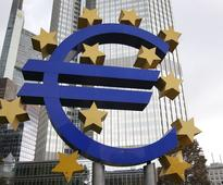 French and German Central Bankers Want a Central Euro Finance Ministry