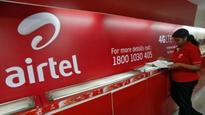 Airtel-Zain Telecom dispute in Nigeria to be settled at $129 mn