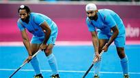 Harmanpreet, Harjeet, Surender Get Special Praise From Sardar