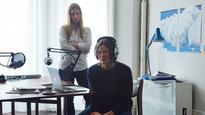 Film Review: Women Who Kill