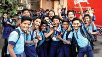 Gujarat: Fee panel gives jitters to parents