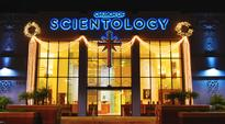 Church of Scientology Sued Over Forced Abortion, Child Labor