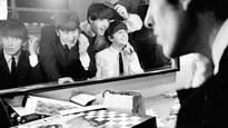 How Ron Howard's Beatles Doc Became a Breakout Hit