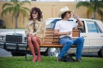 Dallas Buyers Club: Australian judge refuses to unmask 4,726 alleged movie pirates