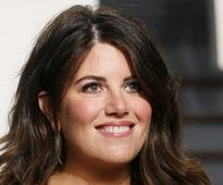 Monica Lewinsky and #Metoo: Writer reflects on her choices, question of consent in Vanity Fair piece