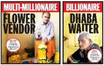 The scapegoats of the Rs 2,232 crore hawala racket
