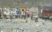 Illegal mining gives BJP valuable ammo in war on U'khand CM