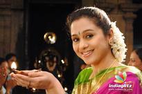 Devayani to make a comeback in Malayalam