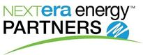 NextEra Energy Partners, LP announces date for release of third-quarter 2016 financial results
