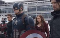 Captain America: Civil War Super Bowl Ad Shows Marvel Heroes Choosing Sides (Video)