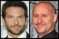 Bradley Cooper, Gavin OConnor Team On Imperative's WWII Drama Atlantic Wall