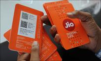 Reliance Industries climbs; Jio adds 3.9 mln subscribers