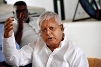 Rashtriya Janata Dal Chief Lalu Prasad Yadav Turns 69