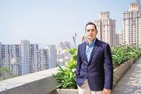 We are not looking to sell Housing.com, says CEO Jason Kothari
