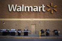 Wal-Mart Is Taking Back Control of Its Gas Stations