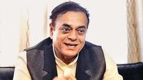 Abu Azmi at it again, says girls have to take precautions on their own, can't wait for police
