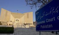 New SC bench resumes Panama Leaks case hearing