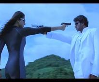 Prabhas and Anushka Shetty starrer Billa to release in Hindi as The Return of Rebel 2