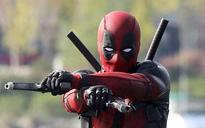 Deadpool: Ryan Reynolds says gritty and dark anti-superhero films will be a gamechanger