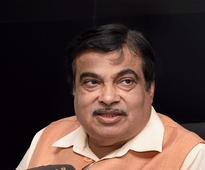 Irrigation project: Rs 6k-cr proposal sent to World Bank, says Gadkari