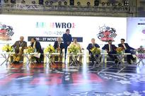 13th World Robot Olympiad Commences in India Today