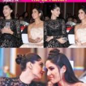 Lakme Fashion Week 2016: Kareena Kapoor Khan, Arjun Kapoor, Jacqueline Fernandez GRACE the opening day  view pics!
