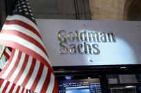 Goldman plots return to banking growth mode through hires, investments