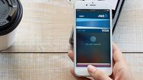 Apple Pay talks 'hard', ANZ admits